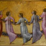 1127px-Angels_dancing_sun_Giovanni_di_Paolo_Condé_Chantilly