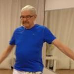 David Ben Dance